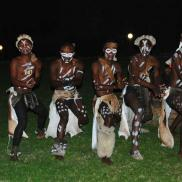 kikuyu_lodge_dancers_21.jpg