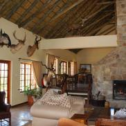 kikuyu_lodge_05.jpg