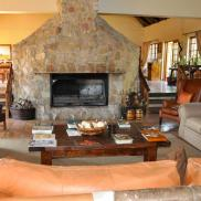 kikuyu_lodge_06.jpg