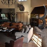 kikuyu_lodge_07.jpg